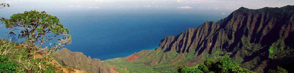 KAUAI Travel & Vacation Packages - Monograms® Travel