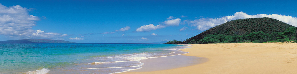 Oahu & Maui with Extended Stay in Maui