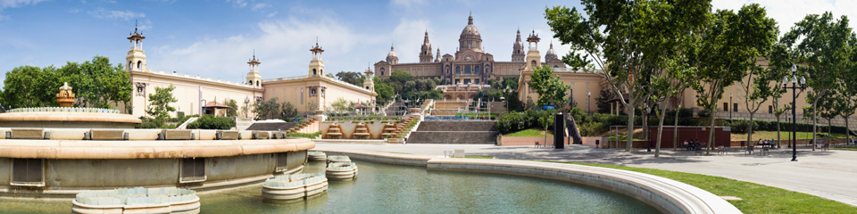 Spain Vacation Packages - Monograms® Travel Packages