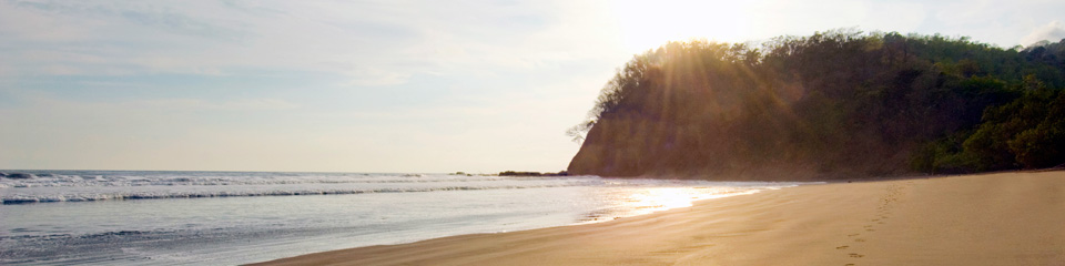 Costa Rica Trip Planning - Monograms® Vacations
