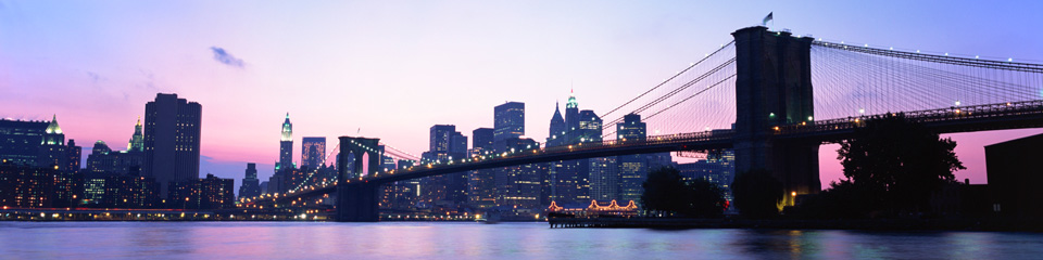 Eastern United States Vacation Packages - Monograms® Travel Packages