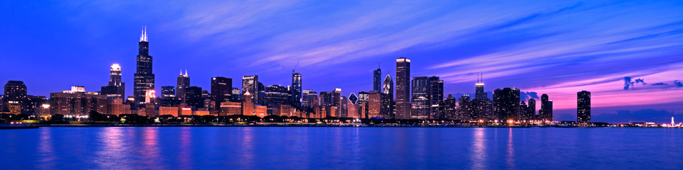 MIDWESTERN US Vacation Packages - Monograms® Travel Packages