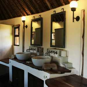 Tawi Lodge