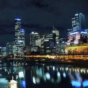 Extravagance Quotes Traveling -- 7 of the most effective Sites to check out with your Melbourne Quotes Traveling