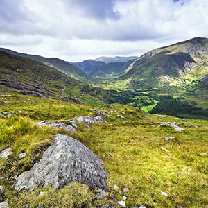 Ireland Travel Packages