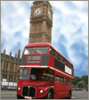 London and Paris Family Vacation Package