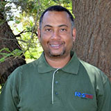 Meet Firoz, one of your Driver/Guides in Tanzania, Africa