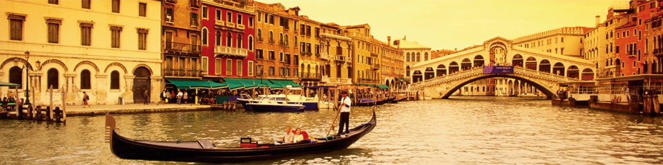 Vacation Package Deals Monograms - Europe vacation packages