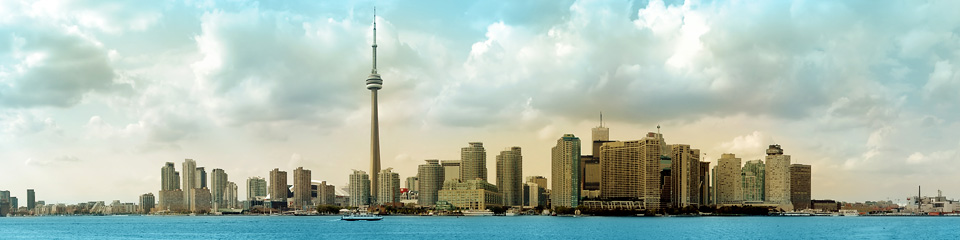 Toronto Attractions