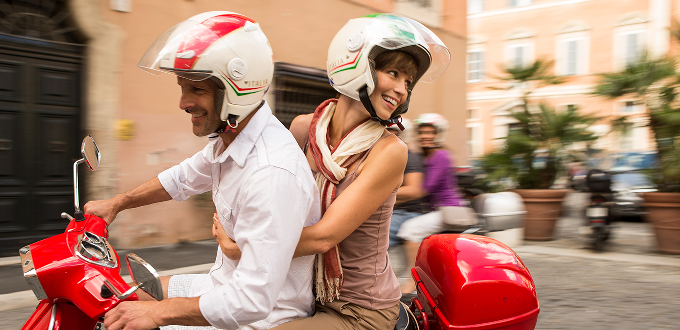Italy Vacation Packages