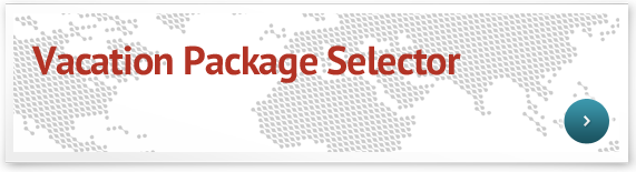 Vacation Package Selector